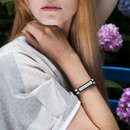 SUI_bracelet_cercle1_KORA collection