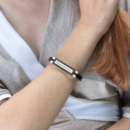 SUI_bracelet_cercle2_KORA collection