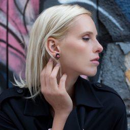SUI_jewellery_VEA_earrings4