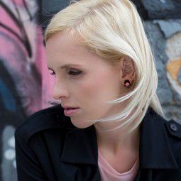 SUI_jewellery_VEA_earrings5