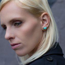 SUI_jewellery_VEA_earrings8