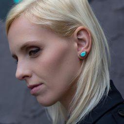 SUI_jewellery_VEA_earrings9