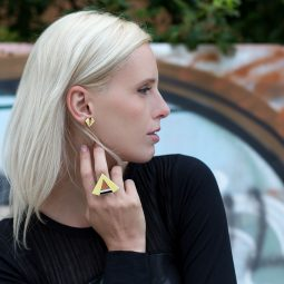 SUI_jewellery_VEA_earrings_ring1