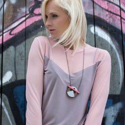 SUI_jewellery_VEA_necklace10