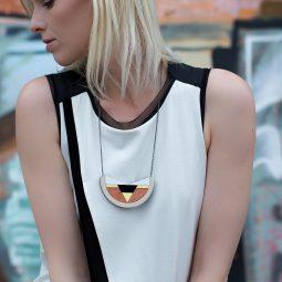 SUI_jewellery_VEA_necklace2