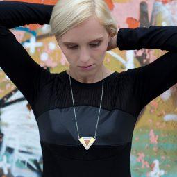 SUI_jewellery_VEA_necklace6