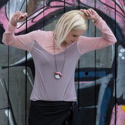 SUI_jewellery_VEA_necklace9