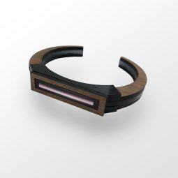 SUI_jewellery_bracelet rectangle1_kora collection