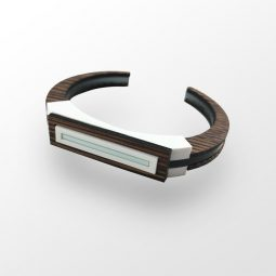 SUI_jewellery_bracelet rectangle2_kora collection