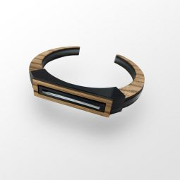 SUI_jewellery_bracelet rectangle3_kora collection
