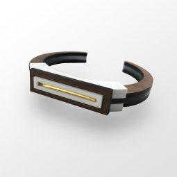 SUI_jewellery_bracelet rectangle4_kora collection