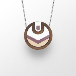 SUI_jewellery_necklace cercle1_kora collection