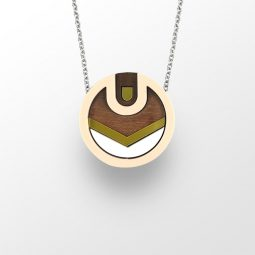 SUI_jewellery_necklace cercle4_kora collection