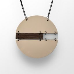 SUI_jewellery_necklace circle1_moxx collection