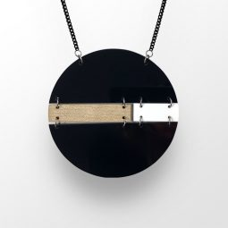 SUI_jewellery_necklace circle2_moxx collection
