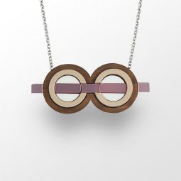 SUI_jewellery_necklace deux cercle1_kora collection