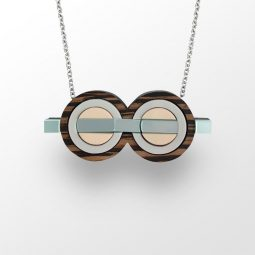 SUI_jewellery_necklace deux cercle2_kora collection