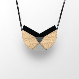SUI_jewellery_necklace ellipse3_kora collection