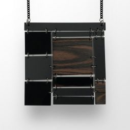 SUI_jewellery_necklace square4_moxx collection