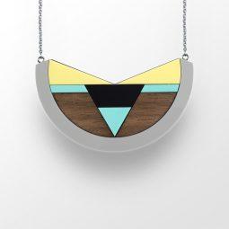 SUI_jewellery_necklace_ellipse-mint