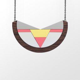 SUI_jewellery_necklace_ellipse-rose