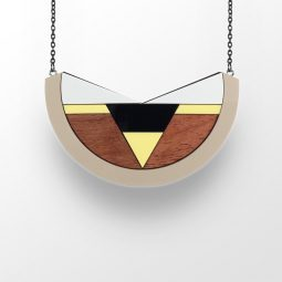 SUI_jewellery_necklace_ellipse-yellow
