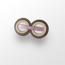 SUI_jewellery_ring deux cercle1_kora collection
