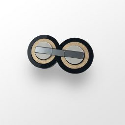 SUI_jewellery_ring deux cercle3_kora collection