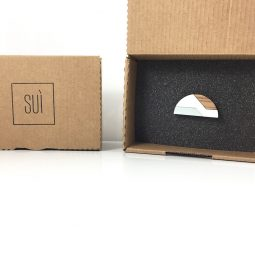 SUI_package_ring_4