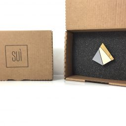 SUI_package_ring_5