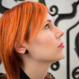 sui-butterfly-earrings-bloom