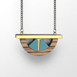 sui_wood_acrylic_necklace-bridge-4
