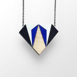 sui_wood_acrylic_necklace-diamant-3