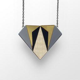 sui_wood_acrylic_necklace-diamant-8