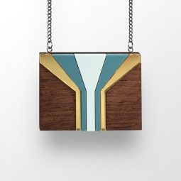 sui_wood_acrylic_necklace-tree-4